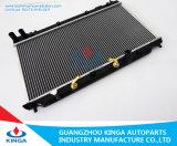 Ricambi auto che raffreddano radiatore per il fornitore adatto della Honda Gdi Cina