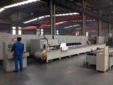 Cilindro hidráulico para caminhões de mineração subterrânea de levantamento personalizados do pistão