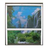 Хорошее качество простая установка противомоскитные сетки в окне