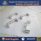 Pièces de montage d'usinage CNC personnalisé
