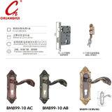 ハードウェアHandle Furniture Handle Body LockおよびCylinder