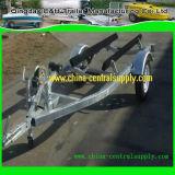 Galvanizados Pesado 3,2 milhões de Jet Ski Reboque com Beliche - (TC0062A)