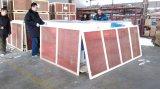 Заяц Hx-1325 планшет CO2 лазерных фрезы