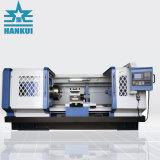 Qk1319를 도는 실린더 제품 란 CNC 선반