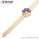 Xupingの贅沢なブレスレット(73470)