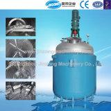 3 tonnellate di PVA di reattore Guangzhou della colla
