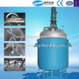 3 des PVA Kleber-Tonnen Reaktor-Guangzhou