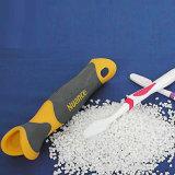 Elastómetro RP3232 Thermoplastic plástico biodegradável
