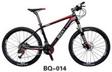 """Горячие продажи 26"""" High-Carbon на горных велосипедах Ximanuo Derailleur 21 скорости Mix Цвет можно выбрать"""