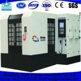 H63-2 테이블 Metal-Cutting를 위한 수평한 CNC 공작 기계