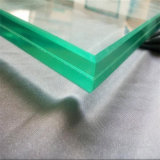 Ultra freies Sicherheit Lamianted Glas 8.76mm