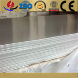 310建築材料のための310S 310hのステンレス鋼シート