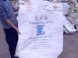 1.0 Ton sac de conteneur pour le PET, la ZEP Pellets