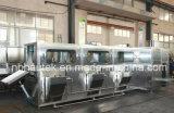 5 Galão Garrafa de Enchimento automático máquina de nivelamento