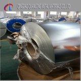 Bobine électrolytique de fer blanc avec le côté de Kunlun