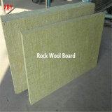 Isolamento termico Rockwool (costruzione) della parete esterna impermeabile