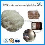 Керамика Категория CMC из Китая завод