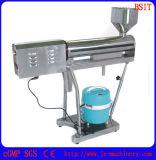 Cer-u. Selbstkapsel-füllende Dichtungs-Maschine (BNJP-1200)