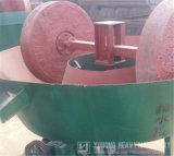 Nuovo laminatoio bagnato della vaschetta per zinco/argento/cavo/ferro con buona qualità, consumo basso ed il prezzo economico
