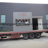 Hot Close Machine for HDF/Hot Close for Plywood/Hot Close for Plywood for Melamine