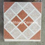 tegel van de Vloer van het Af:drukken van het Scherm van 300X300mm Inkjet de Ceramische