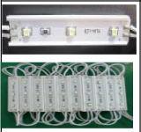 12V DC Moudle SMD LED haute luminosité
