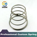 Qualitäts-niedrige Preis-Druckfeder Zhejiang-Cixi