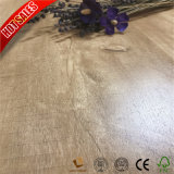 Lowes pisos laminados melhor marca fabricante da China
