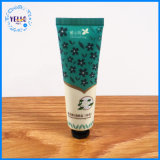 weich flexibles kosmetisches Gefäß des Kunststoffgehäuse-30/50ml