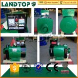 LANDTOP Str.-einphasiggeneratorpreis