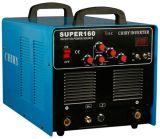 Bewegliche Elektroschweißen-Maschine des Inverter-IGBT (MMA-160A/180A/200A/250A) von Bonnie
