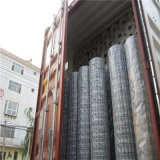 2018年のAnpingのPVCによって塗られる溶接された金網(XA-WM29)