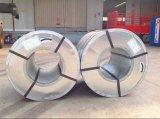 غلفن الصين [60غ/م2-275غ/م2]/[غلفلوم] فولاذ ملفّ