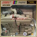 Les pièces du moteur 4BT roulement de butée du vilebrequin QSM11 Pièces de moteur Cummins 3945663 3802210