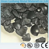 G18/Steel Sand-Fabrik direkt, Qualität und niedriger Preis