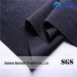 Gutes Quality 76%Nylon Spandex Seamless Fabric