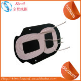 Antenna Coil Copper Coil pour Iphon6 Charging