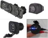 Мотоцикл/автомобильного прикуривателя/адаптер/зарядное устройство USB разъем