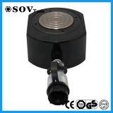 Хорошие цилиндры Sov Rsm-500 цены гидровлические