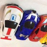 Deslizamiento y la deformación Coche de juguete para niños DIY general