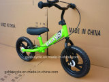 O preço de grosso da fábrica caçoa a bicicleta do balanço