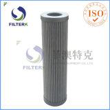 Filterk Pi4208smvst25 Abwechslung Mahler Schmierölfilter-Element
