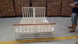 BRITISCHES populäres Bett Kiefernholz-Bett-Schlafzimmer-Möbel-Israel-Australien