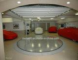 Showroom de haute qualité pour la vente de la platine de voiture