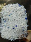 De in het groot Draagstoel van de Kat van het Gel van het Micro- Kiezelzuur van de Geur met de Draagstoel van de Kat 1-8mm/Crystal