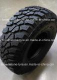 、MTの泥車のタイヤ、Wsw車のタイヤ、白い文字車のタイヤ(31X10.5R15LT、265/75R16LT、235/75R15LT、40X15.5R24LT)