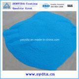 Heiße Qualitäts-reine Polyester-Puder-Schicht