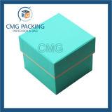 Caixa inerte personalizada alta qualidade do bracelete do descanso (CMG-PJB-003)