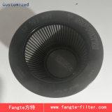 Jadeite Sf 503 M90 Cartucho de filtro de aceite hidráulico