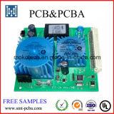 2 de la couche électronique OEM PCBA